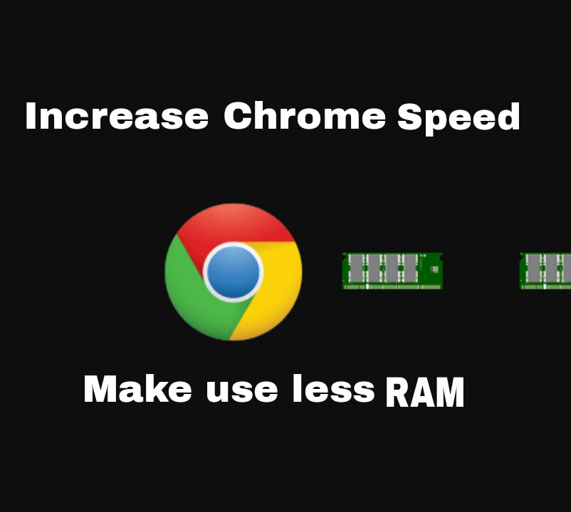 Google chrome running slow